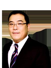 彭文浩 Edmund Pang