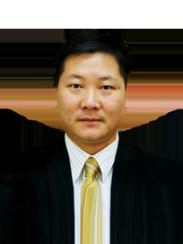 曹仕賢 Kent Cho