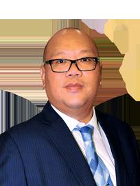 Lam Chun Sing 林振聲