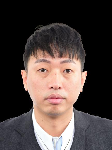 鄭華強 Derek Cheng