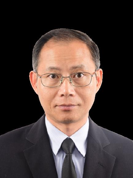 周志華 Vincent Chow