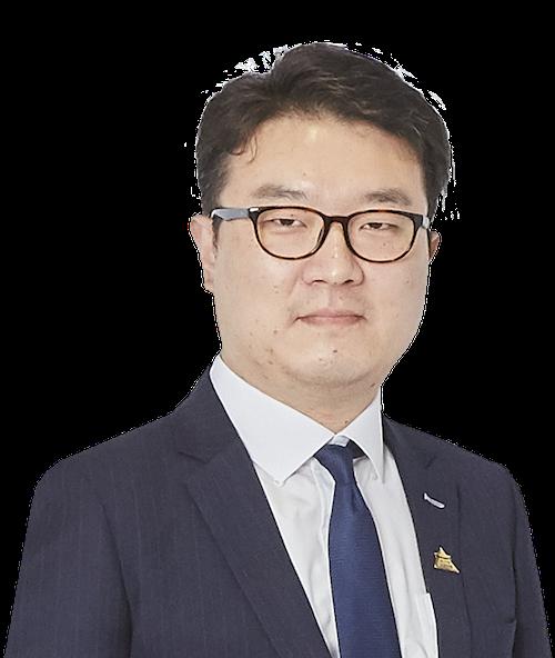 黃信豪 Kevin Wong