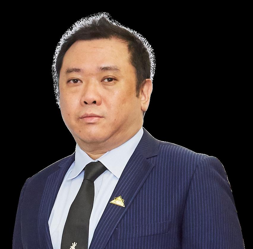 Eddie Kwan 關凱威 (S-415835) | Real Estate Agents | Midland