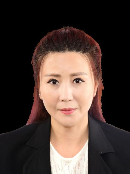 劉泳妍 Jessie Lau