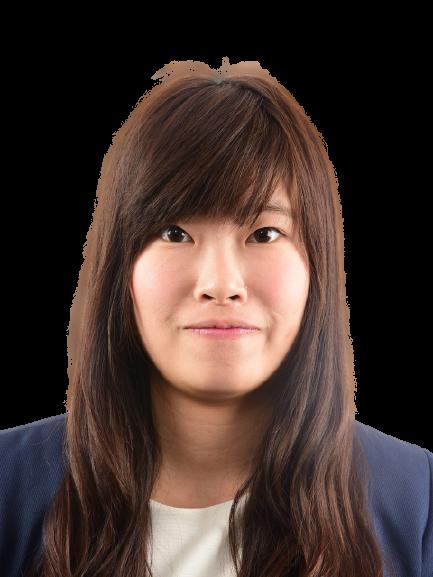 关月莹 Vanessa Kwan