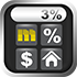 Midland Realty Mortgage Calculator App