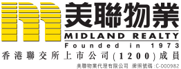 Midland Realty International Limited