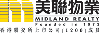 Midland Realty  - Property Agency in Hong Kong